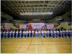 貴州荔波民族體育館